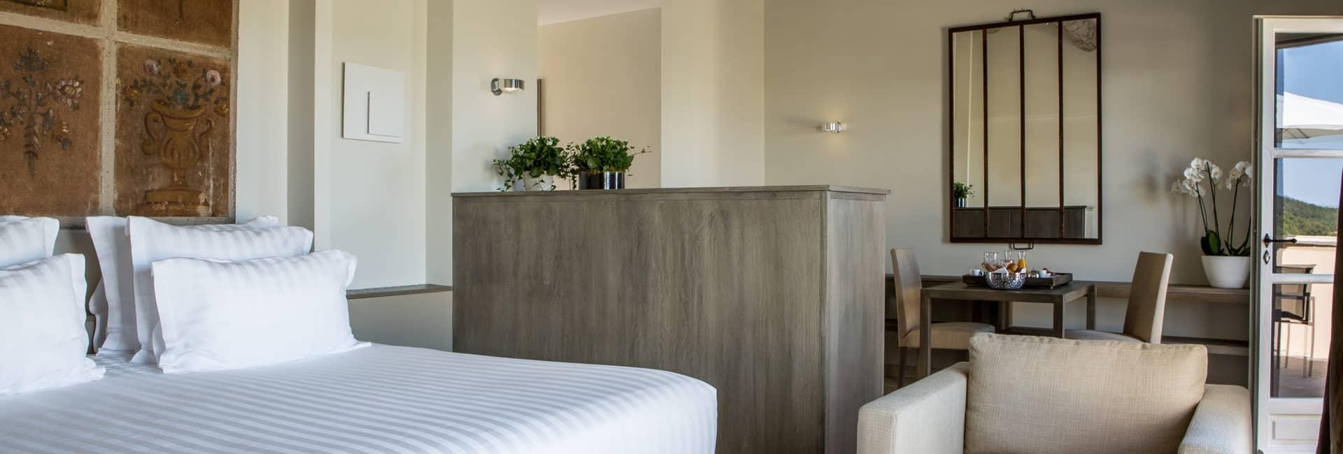 Coquillade Resorts & Spa
