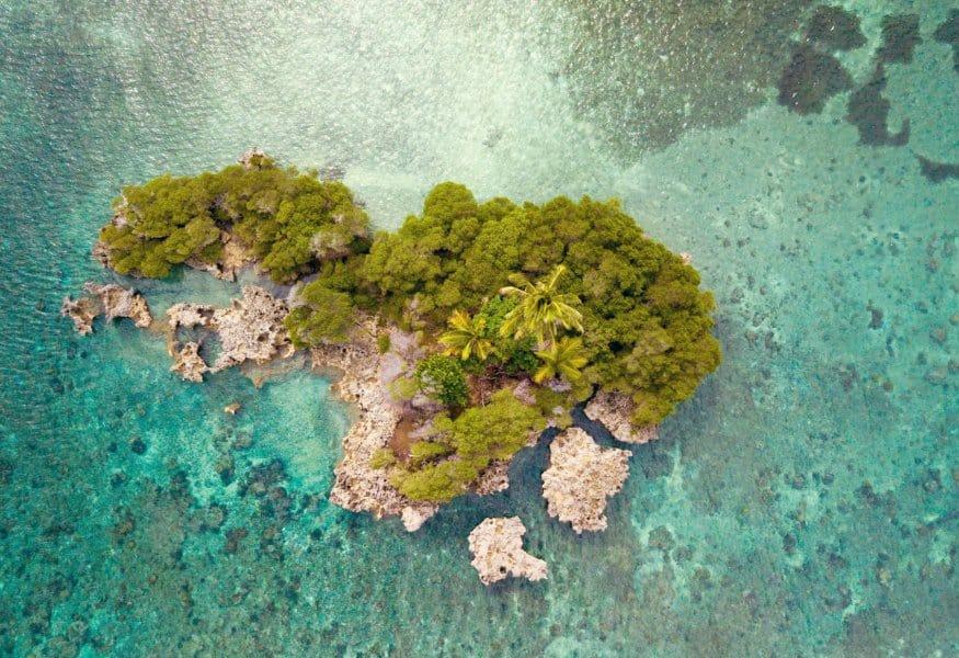 luxusreisen anguilla